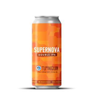 Cerveja-Tupiniquim-Supernova-Double-NE-IPA-473ml