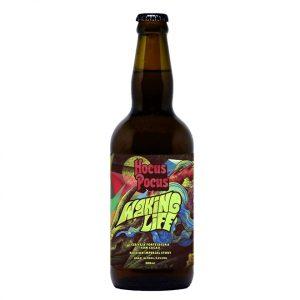 cerveja-hocus-pocus-waking-life-500-ml