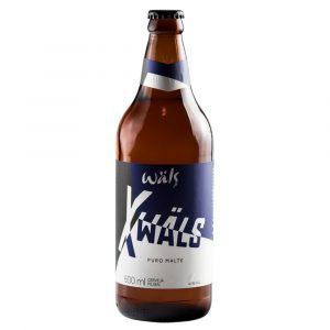 cerveja-x-wals-600ml