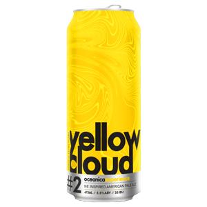 cerveja-yellow-cloud-london-iii-473ml_1