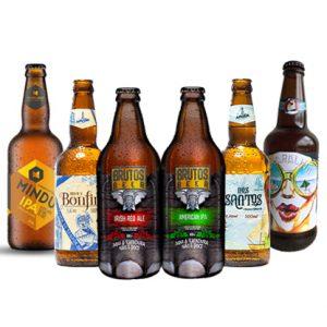 kit-Cervejas-da-Bahia