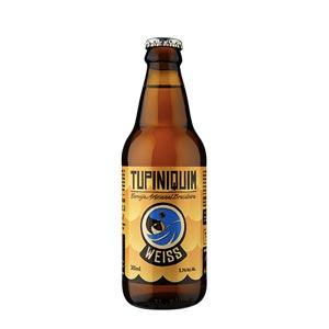 Cerveja-Tupiniquim-weiss-310ml-2