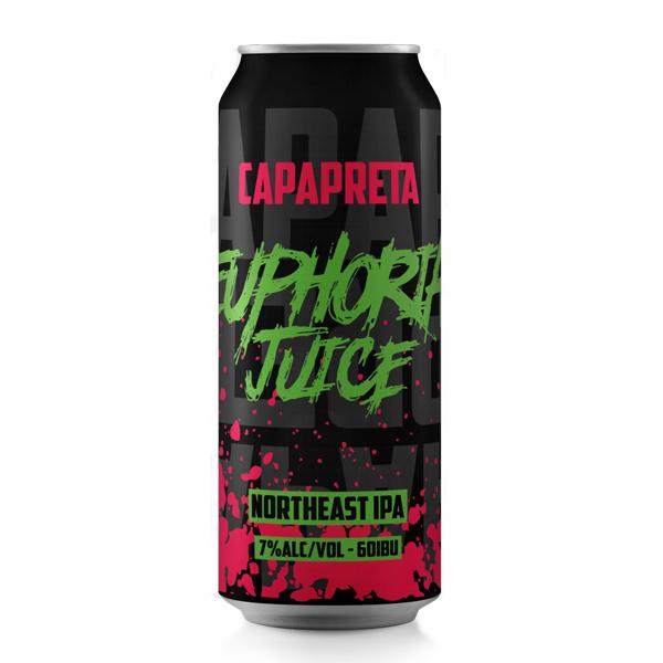 Capa-Preta-Euphoria-Juice-IPA