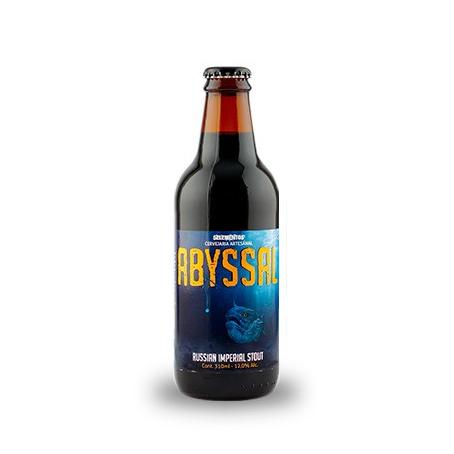 Cerveja-5-Elementos-Abyssal-310ml