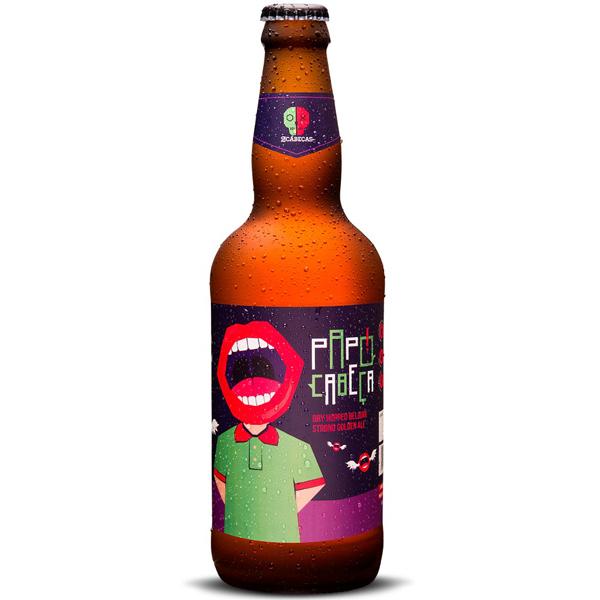 Cerveja-Invicta-Papo-Cabeça-500ml