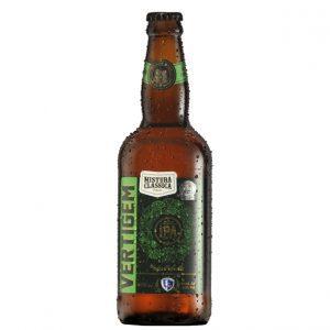 Cerveja-Mistura-Clássica-Vertigem-American-IPA-500ml