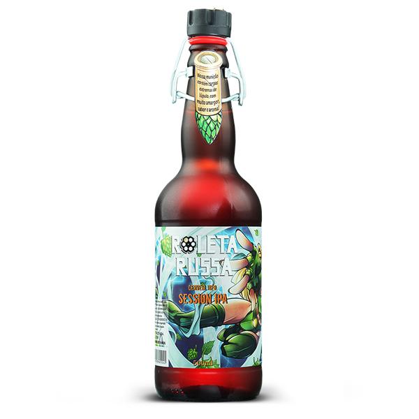 Cerveja-Roleta-Russa-Session-IPA-500-ml