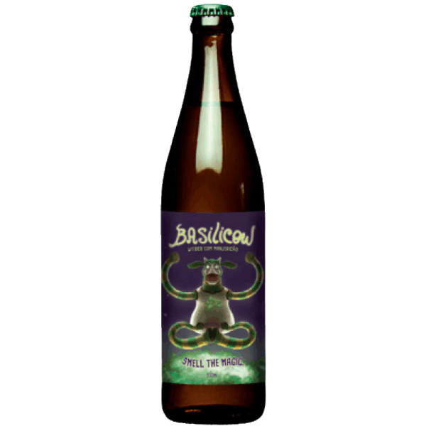 Cerveja-Seasons-Basilicow-Witbier-com-Manjericão-500-ml