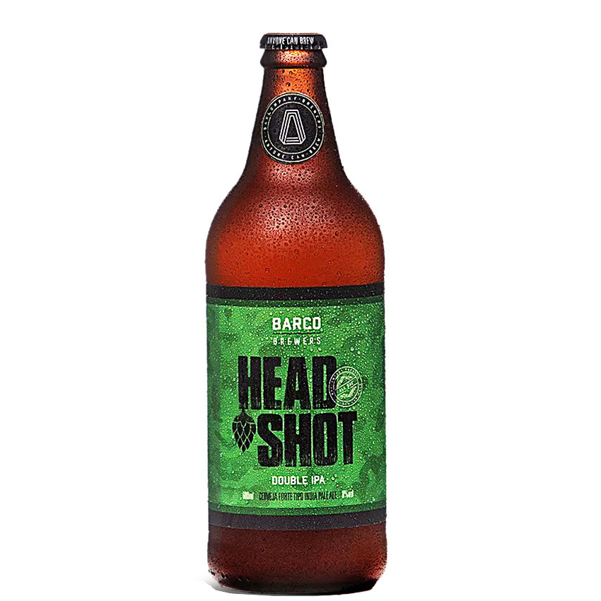 Cerveja-Barco-Head-Shot-Double-IPA-600ml