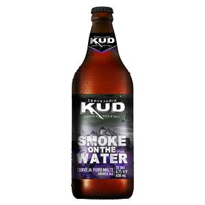 Kud-Smoke-on-the-Water
