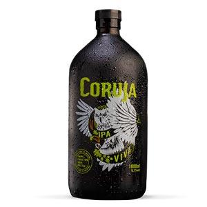 Cerveja-Coruja-IPA-Viva-1L