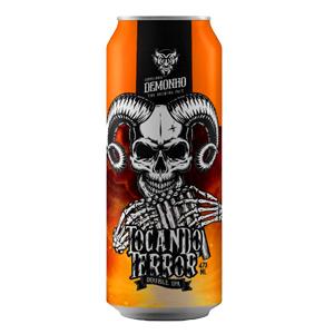 cerveja-demonho-tocando-o-terror-473