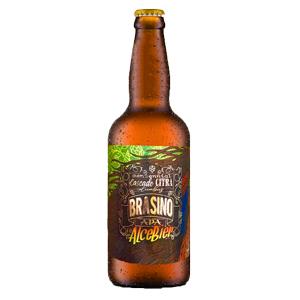 Cerveja-Alcebier-Brasino-APA-500ml