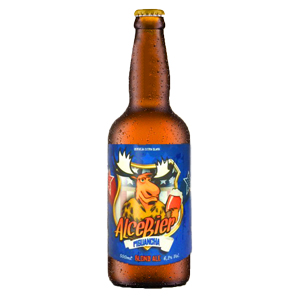 Cerveja-Alcebier-Pinguancha-Blond-Ale-500ml