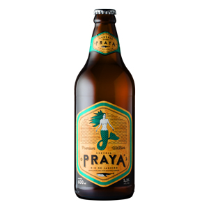 Cerveja-Premium-Witbier-PRAYA-600ml