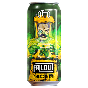 cerveja-dr-otto-fallout-473ml_1