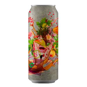 Cerveja-Octopus'-Garden-473ml