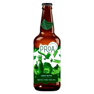 Cerveja-Proa-Carrie-NAtion