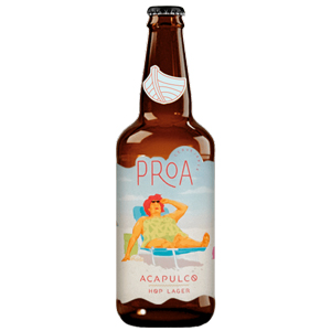 cerveja-Proa-Acapulco