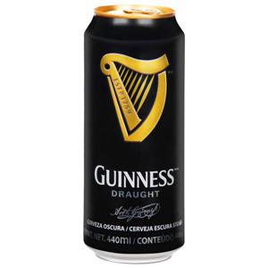 cerveja-irlandesa-guinness-440ml