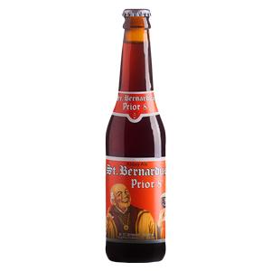 Cerveja-St.-Bernardus-Prior-8-Garrafa-330ml
