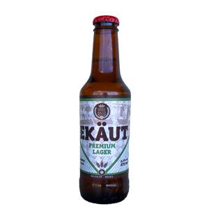 Cerveja-Ekaut-Premium-Lager-275ml