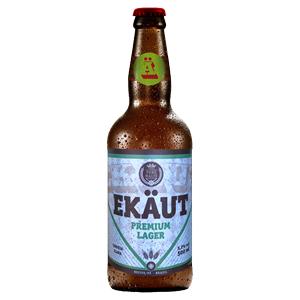 Cerveja-Ekaut-Premium-Lager-500ml