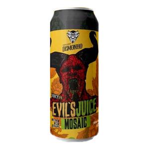 Demonho-Evils-Juice-Mosaic