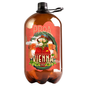 Growler-Proa-Vienna