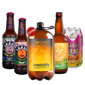 Kit-Chopp-e-Cervejas-Lupuladas2
