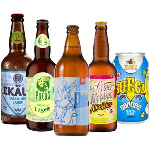 Kit-cervejas-leves-feriado2