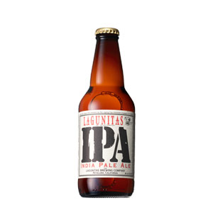 Cerveja Lagunitas IPA