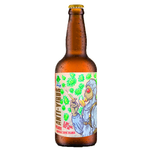 Virus-bier-anti-virus-IPA