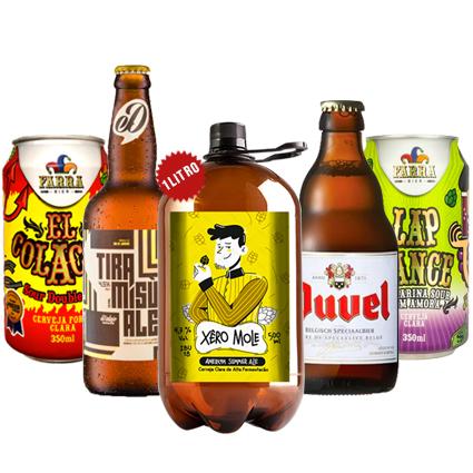 kit-cervejas-especiais4