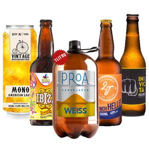 kit-chopp-cerveja-refrescantes