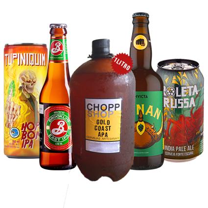 kit-chopp-e-cervejas-lupuladas