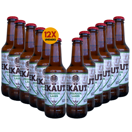 kit-ekaut-lager