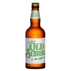 Cerveja-Old-School-American-IPA