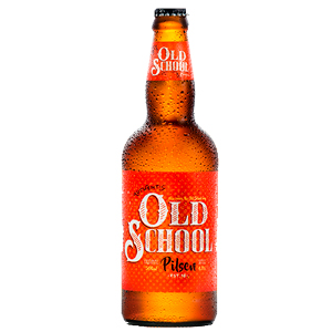 Cerveja-Old-School-Pilsen-Premium-500ml