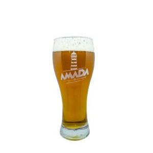 Tulipa-Cervejaria-Amada