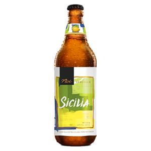 cerveja-noi-sicilia-600ml