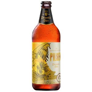 Cerveja-Prussia-Bier-Pilsen-600ml