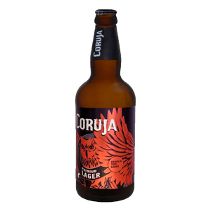 Coruja-PREMIUM-LAGER