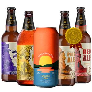 Kit-Prussia-Bier
