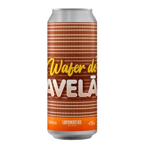 Cerveja-Locomotive-Wafer-Avelã-473ml