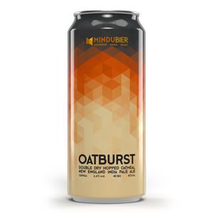 Cerveja-Mindubier-OatBurst-NEIPA