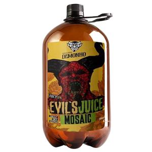 Chopp-Demonho-Elvis-Juice
