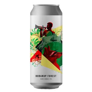 cerveja-octopus-boranup-forest-473ml