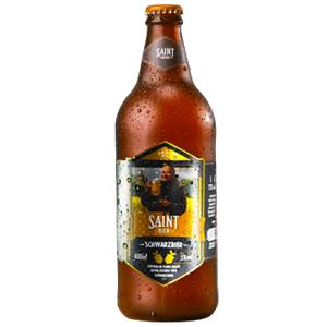 cerveja-saint-bier-schwarzbier