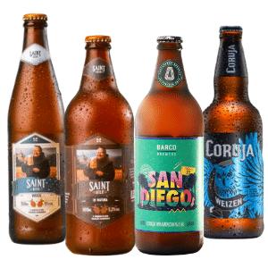 Cerveja Salvador - Clube de Cerveja (3)